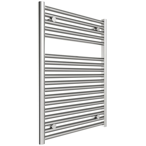 Tissino Radiator THU-103-CP
