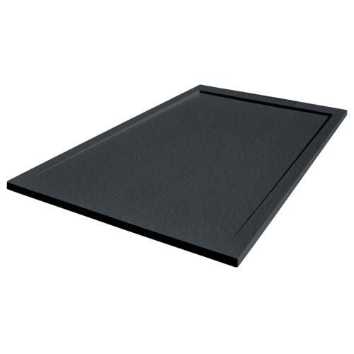 Giorgio Lux Black Slate