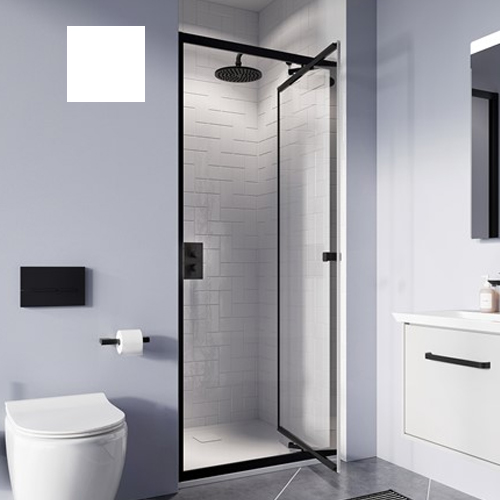 Anti Slip Shower Trays